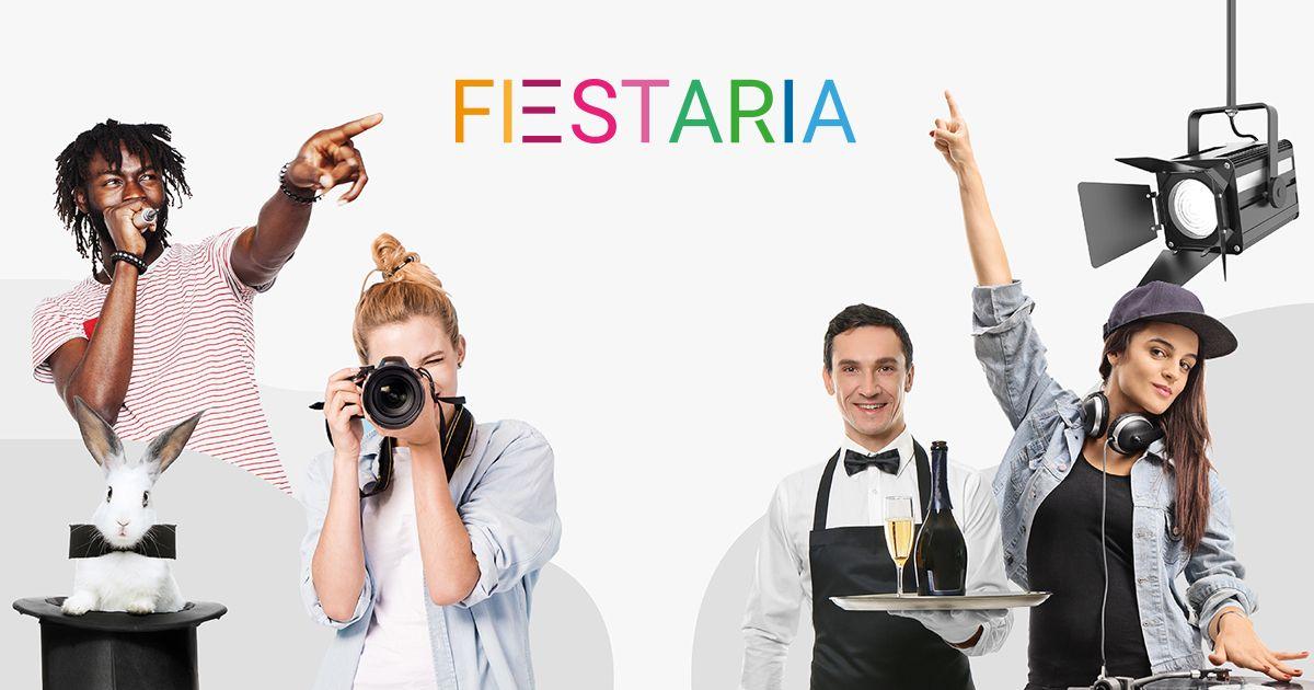 (c) Fiestaria.de