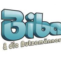 Avatar BIBA und 2 Butzemänner