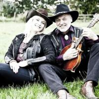 "Avatar Country Duo (oder Band) ""Voices of Sunrise"""