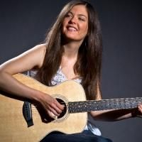 Avatar Jasmin Dazert & Band, Acoustic music unplugged