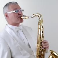 Avatar Sax-Entertainment