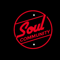 Avatar SOUL COMMUNITY ... die etwas andere Event- und Party-Band