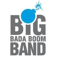 Avatar Big Bada Boom Band