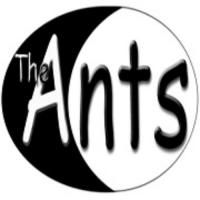 Avatar The Ants