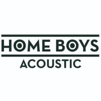 Avatar Home Boys Acoustic