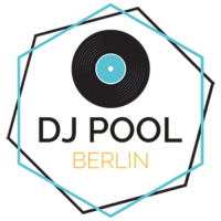 Avatar DJ POOL BERLIN