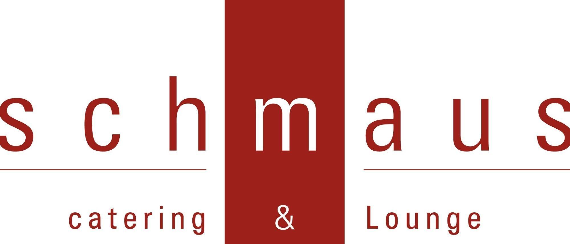 Schmaus Catering Logo