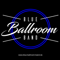 Avatar Blue Ballroom Band