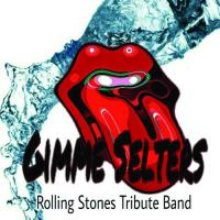 Avatar Rolling Stones Tribute Band