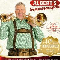 Avatar Albert´s Trompetenexpress