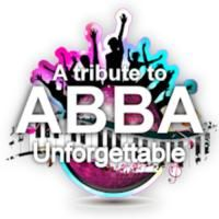 Avatar A Tribute to Abba - Unforgettable
