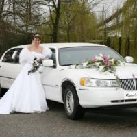 Avatar Hochzeitslimousine & Stretchlimousine