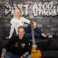 "Avatar Tanz- & Party-Band ""Just Married"""
