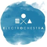 Avatar ElectrOchestrA - Playback Lego & Live-Looping