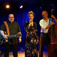 Avatar VocalJazzTrio Berlin